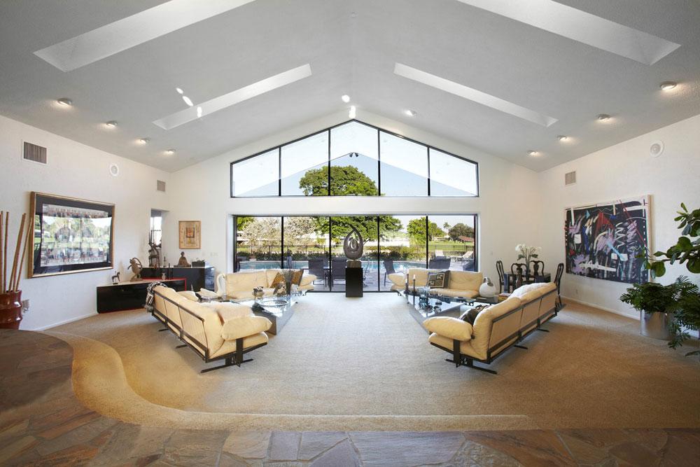 Beau Impressive Interior Design