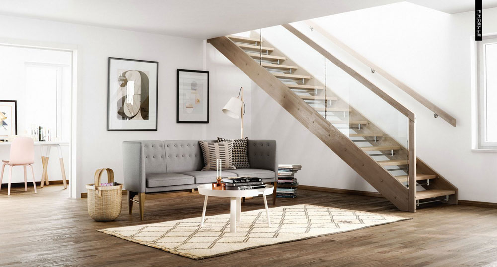 Scandanavian Interiors Entrancing Scandinavian Design History Furniture And Modern Ideas Design Decoration