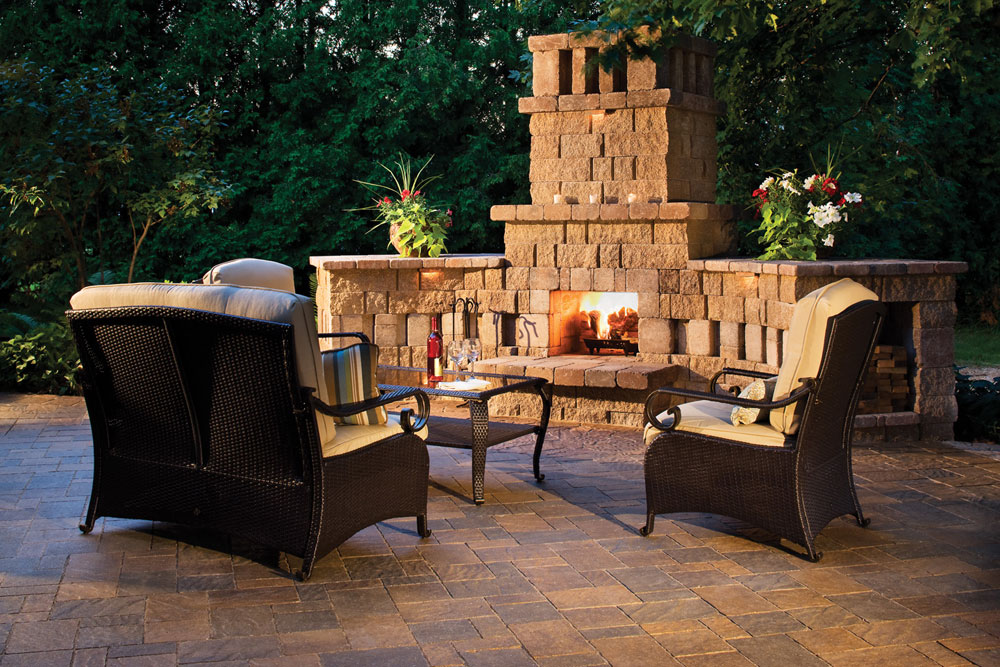 Outdoor Fireplace Design Ideas outdoor fireplace ideas image of olympus digital camera Outdoor Fireplace Design Ideas To Pick From 11