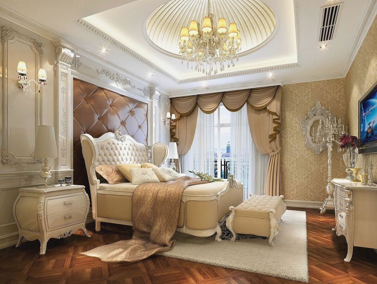 Arabic Bedroom Design Interesting Arabic Interior Design Decor Ideas And Photos Inspiration Design