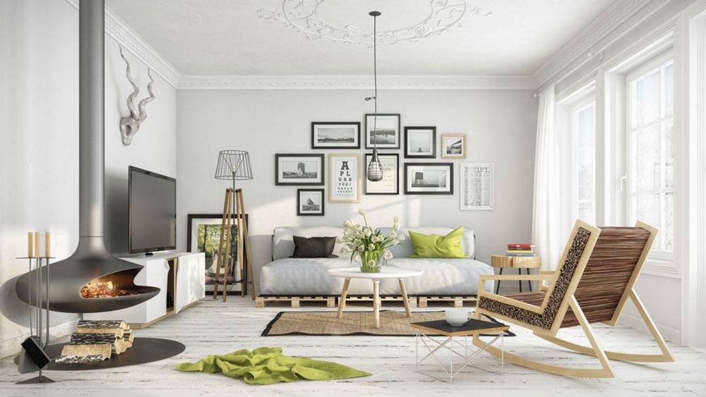 Textiles1 Scandinavian Design History Furniture And Modern Ideas