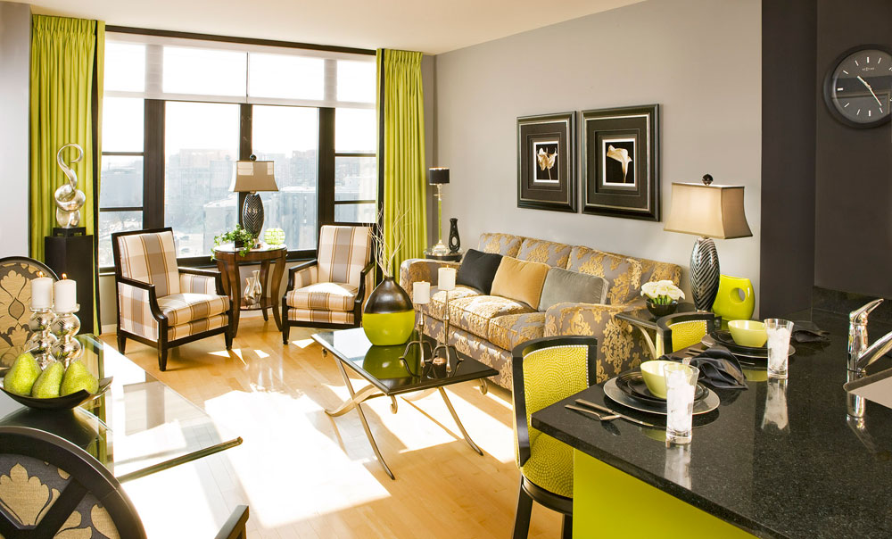 Choosing A Color Scheme For Your Home how to pick a color scheme for your house's rooms