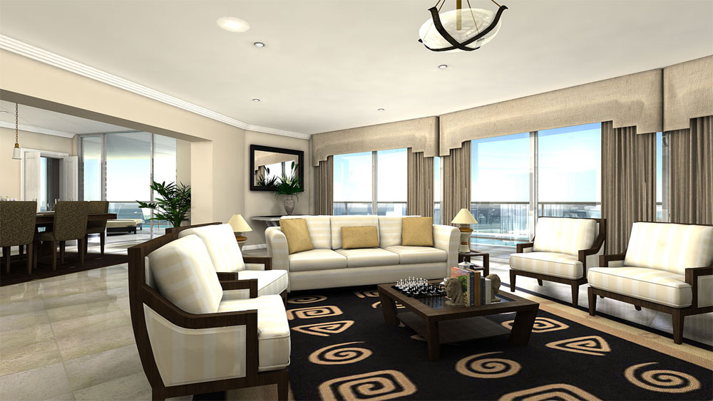 Interior Design Balance interior design principles and elements that make a beautiful house