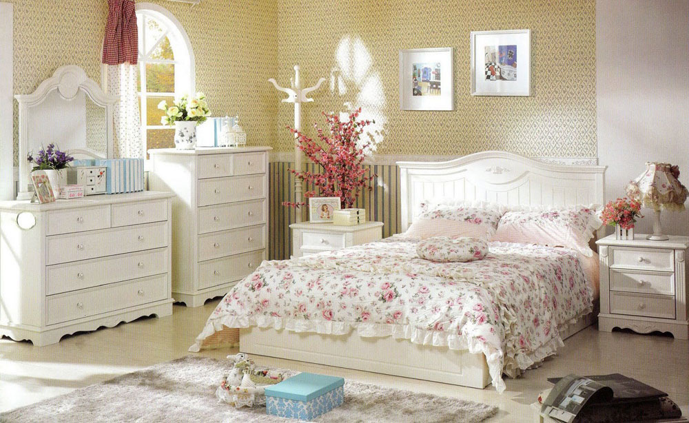 awesome french decorating styles ideas - amazing home design