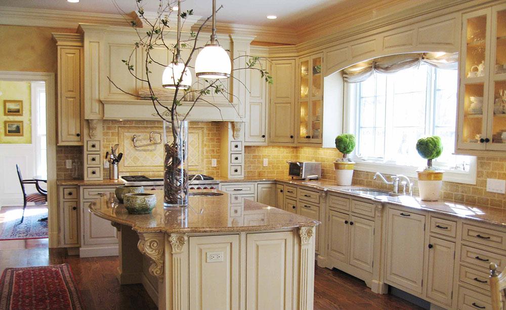 Perfect French Style Interior Design Ideas Decor And Furniture
