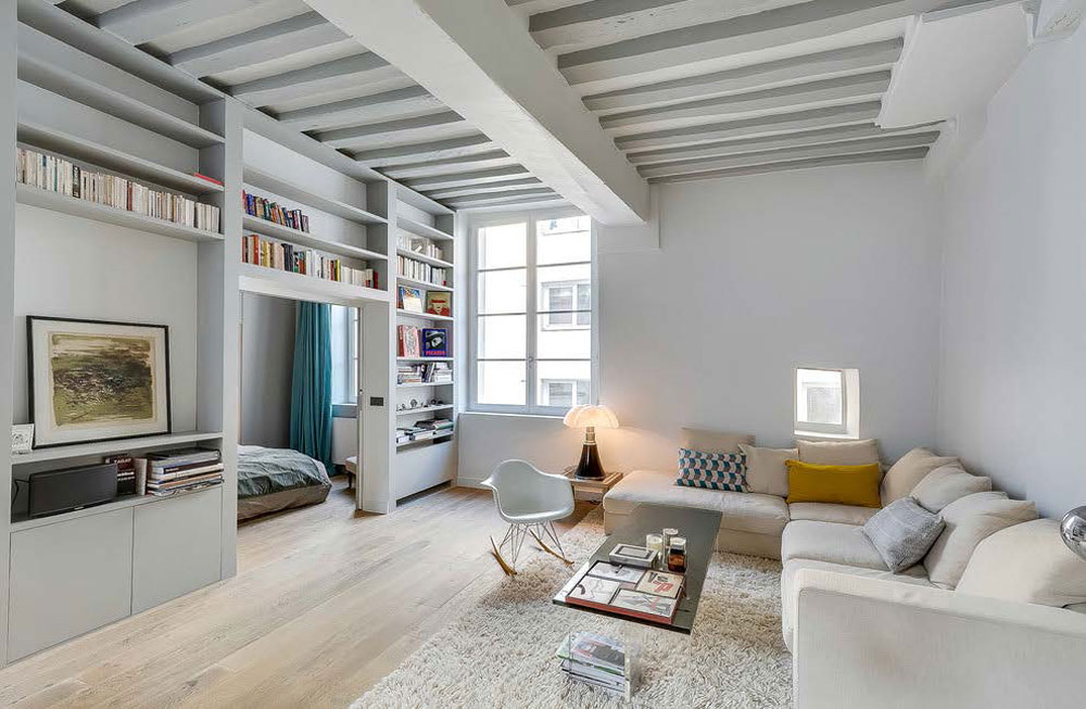 interior design style guide and ideas rh impressiveinteriordesign com  interior design style guide example
