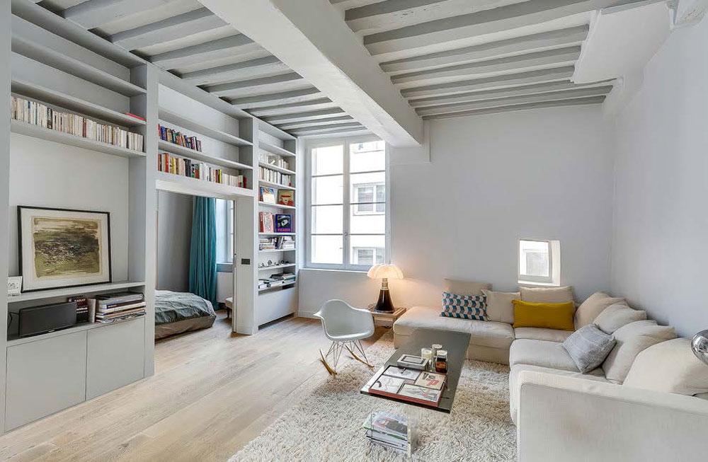 Interior Design Style Guide And Ideas2