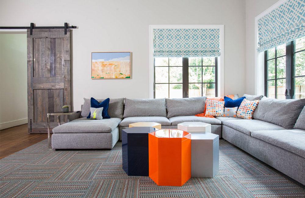 Interior Design Style Guide And Ideas7 Interior Design Style Guide And