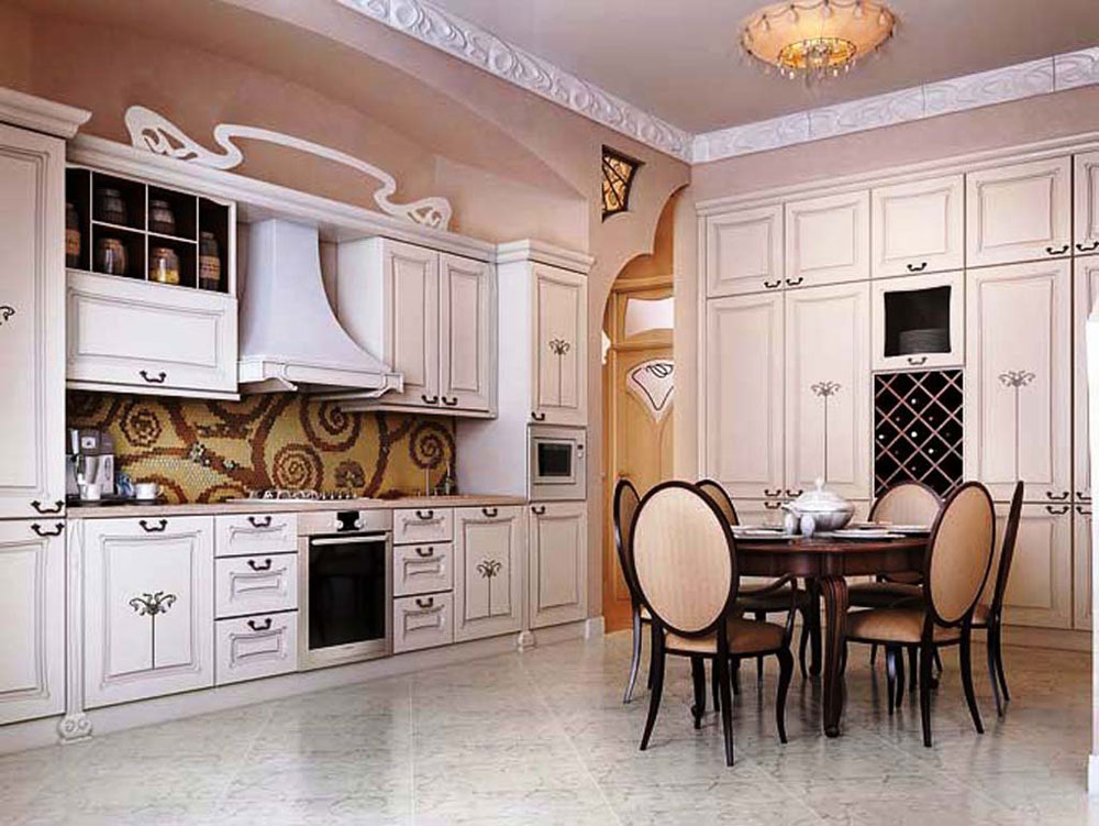 Interior Design Principles And Elements That Make A Beautiful House Amazing Line Interior Design Design
