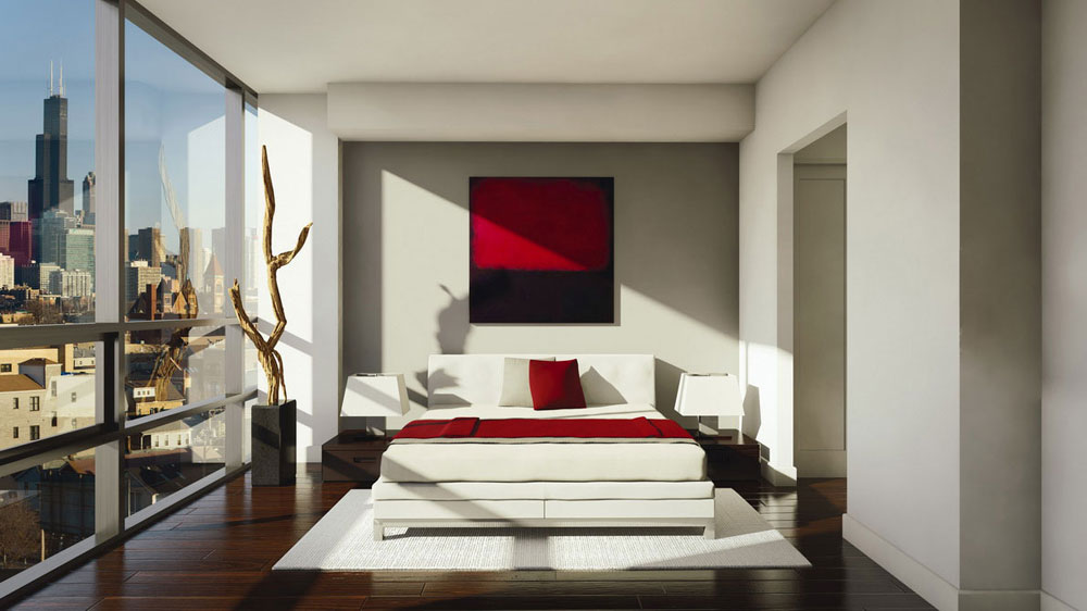 Minimalist Interior Design - Definition And Ideas To Use