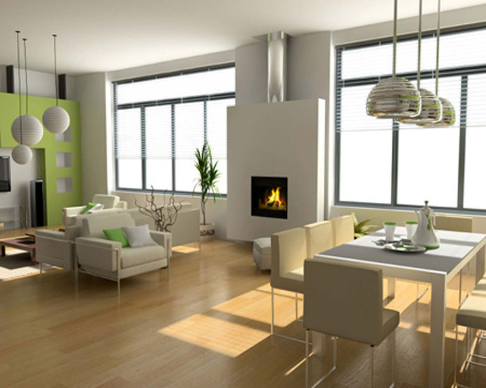 Good Minimalist Interior Design Definition And Ideas To Use
