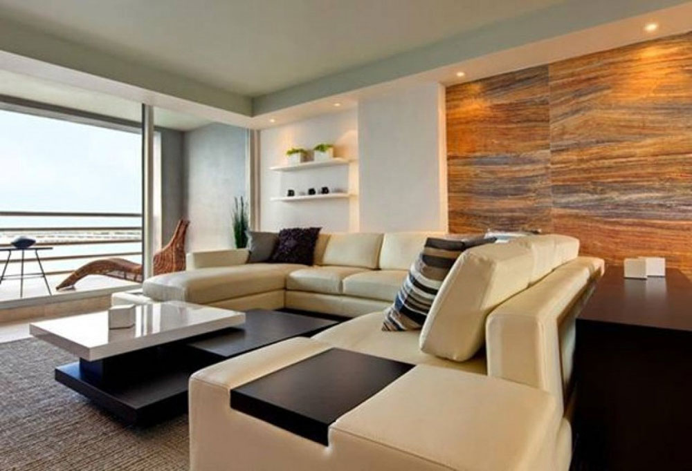 Minimalist interior design definition and ideas to use