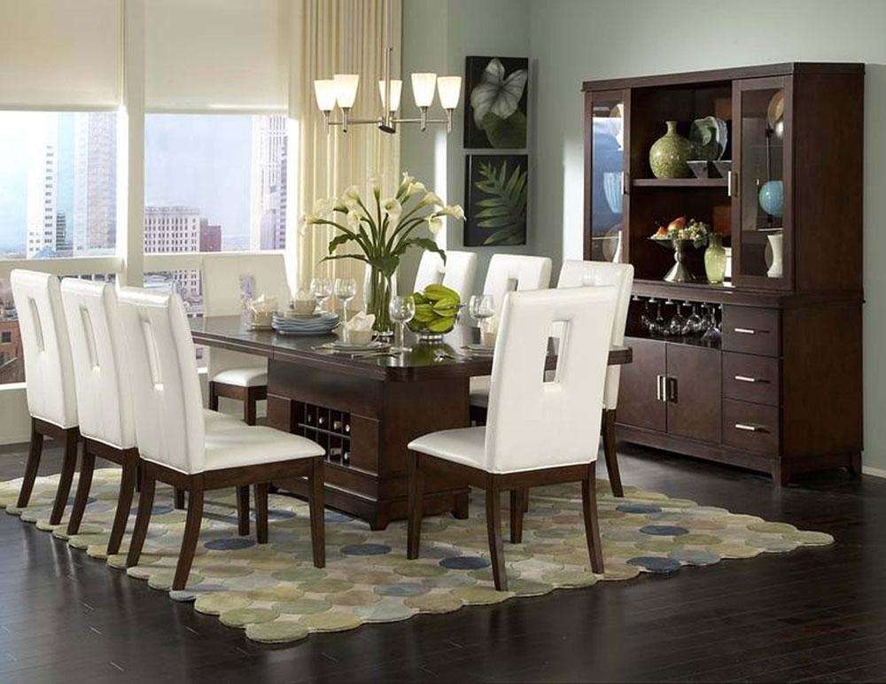 . Modern Home Interior Design Ideas You Should Check Out