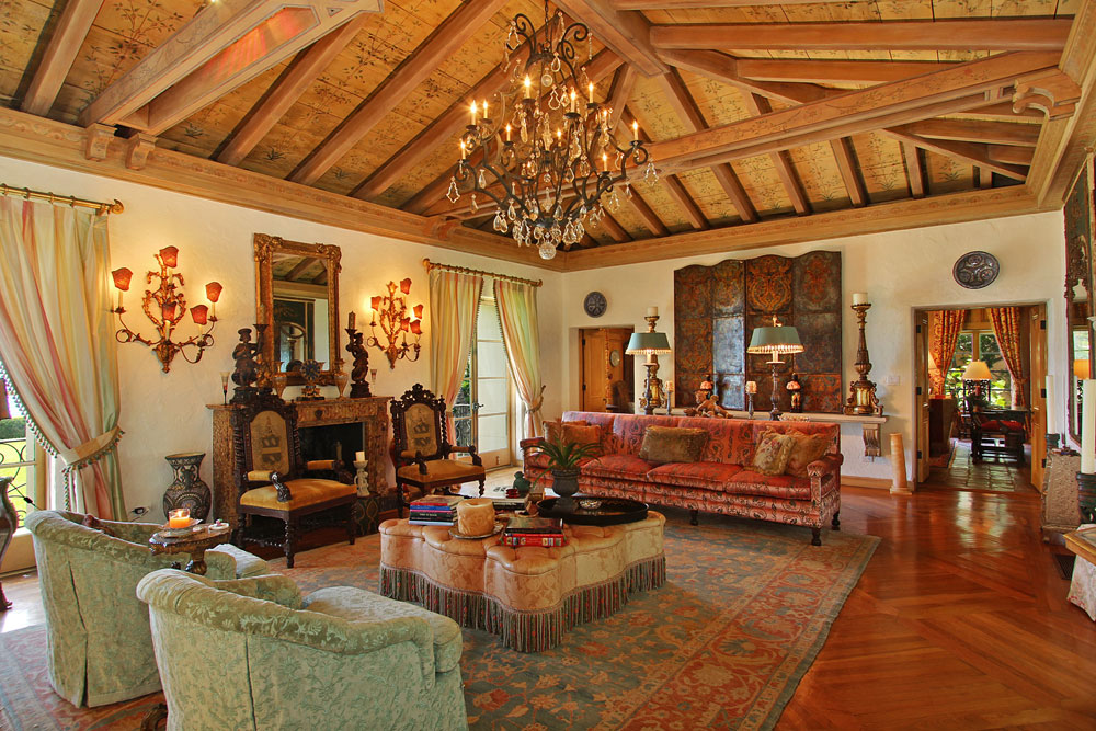 Moroccan Interior Design Ideas Pictures And Furniture 2 Moroccan