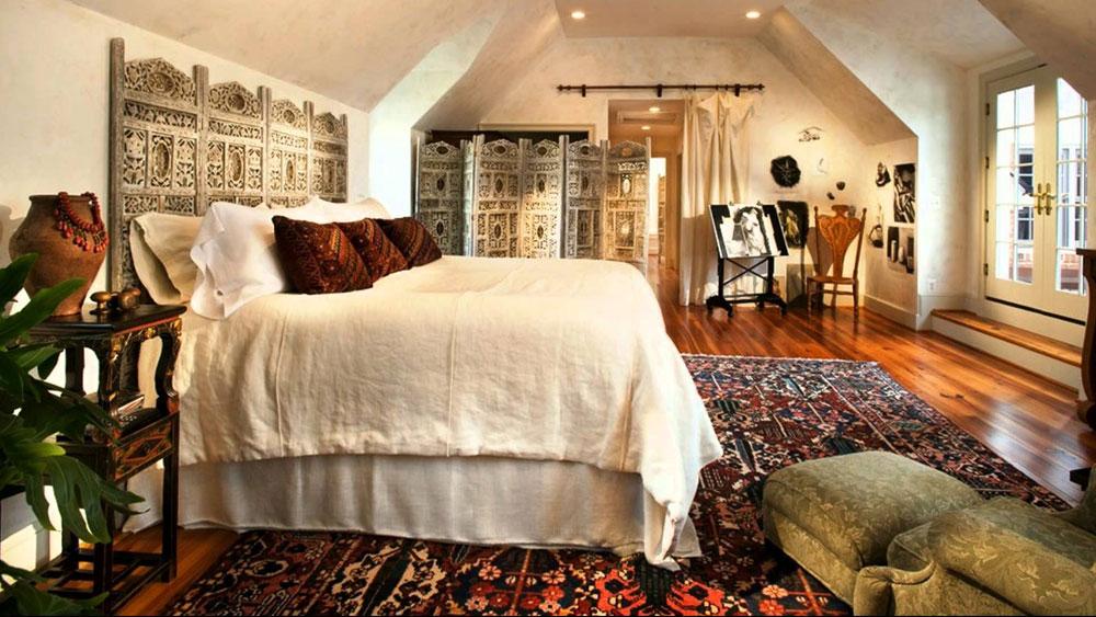 moroccan interior design ideas pictures and furniture - Moroccan Design Ideas