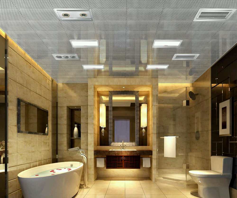 Fabulous Bathroom Restoration And Remodel Ideas Bathroom Restoration And Remodel Ideas