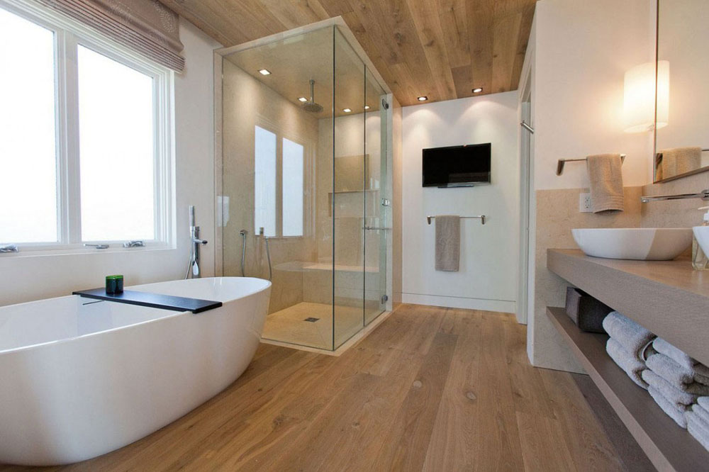 Bathroom Restoration And Remodel Ideas E Throughout Design Inspiration