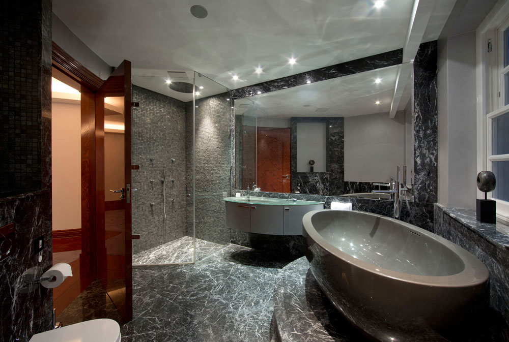Marvelous Bathroom Restoration And Remodel Ideas Bathroom Restoration And Remodel Ideas