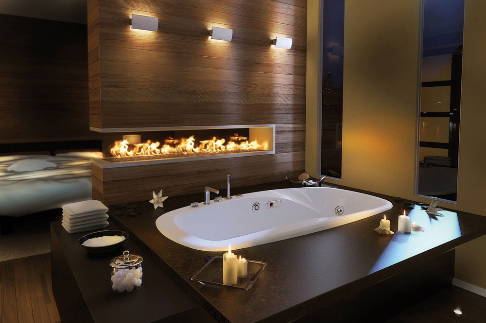 Bathroom Restoration And Remodel Ideas 6 Bathroom Restoration And Remodel  Ideas