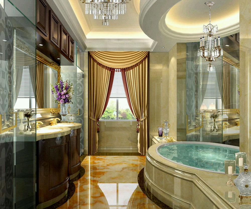 Best Bathroom Restoration And Remodel Ideas Bathroom Restoration And Remodel Ideas
