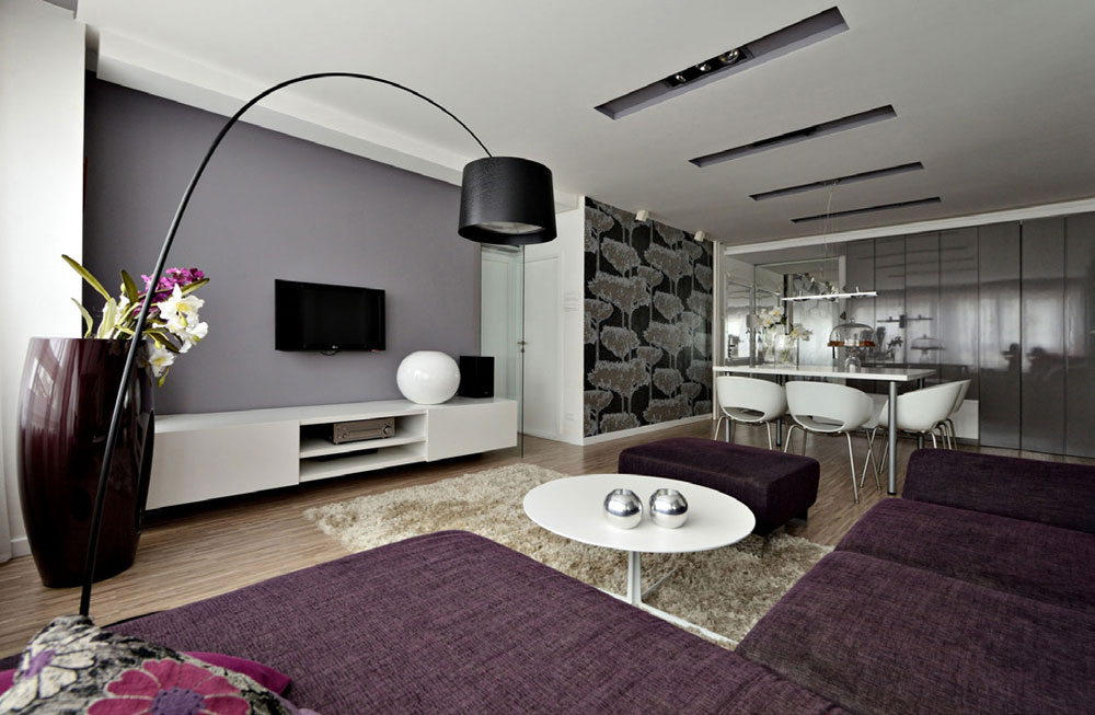 Clutter Free Home Ideas That You Should Use