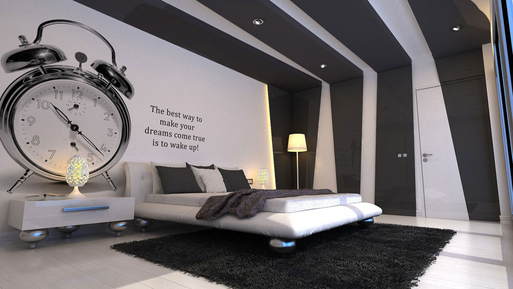 Decor And Interior Design For Guys 6