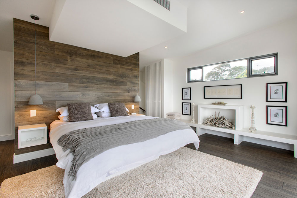 Tips For Decorating Your Bedroom - Home Decorating Ideas ...