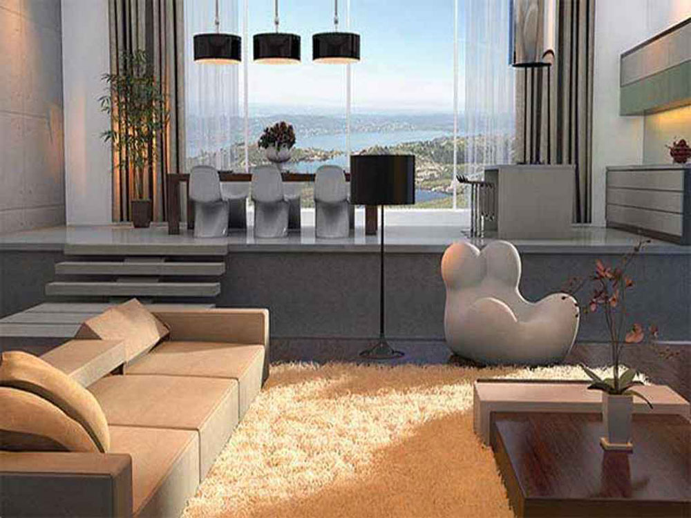 Different Types Of Interior Design home interior design accessories to create a unique style