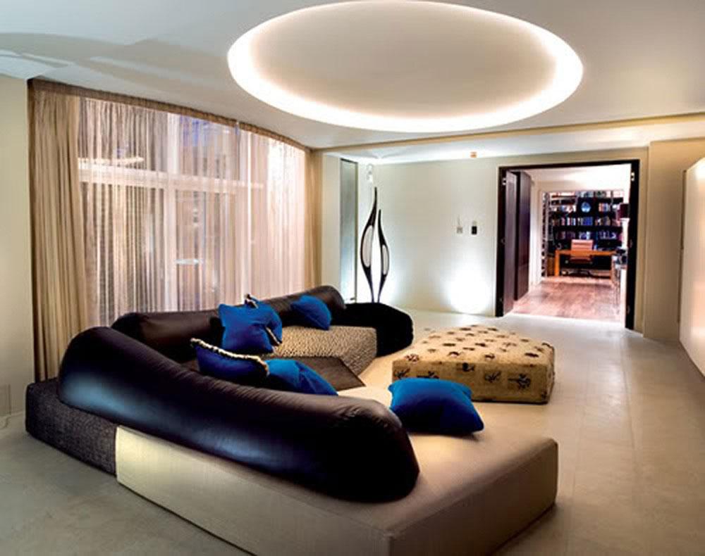 Home Interior Design Accessories To Create A Unique Style