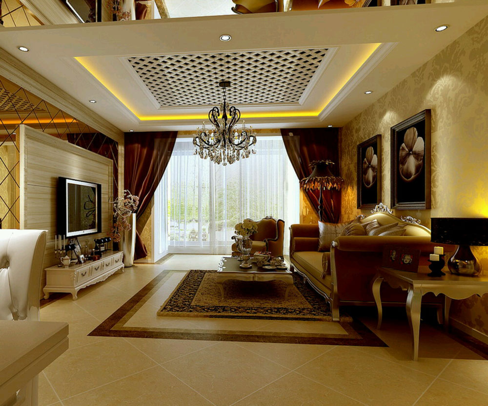 Home Interior Decoration Accessories Best Home Interior Design Accessories To Create A Unique Style Inspiration Design