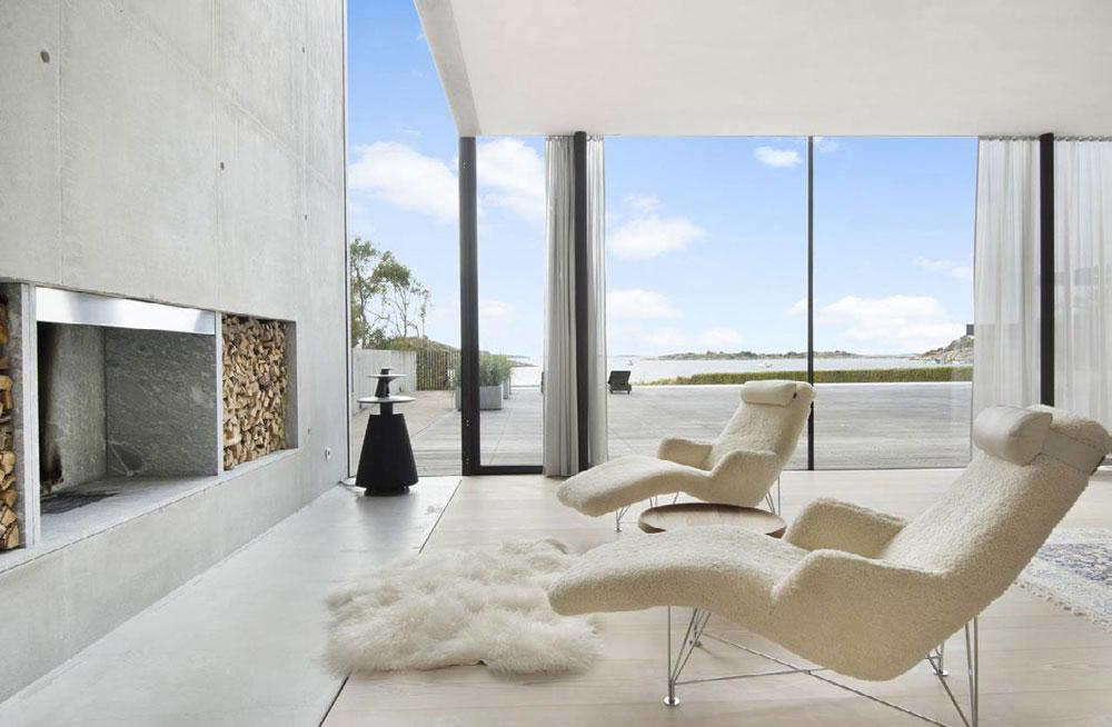 House-Interior-Renovation-Ideas-1 House Interior Renovation Ideas
