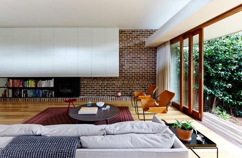 House-Interior-Renovation-Ideas-3 House Interior Renovation Ideas