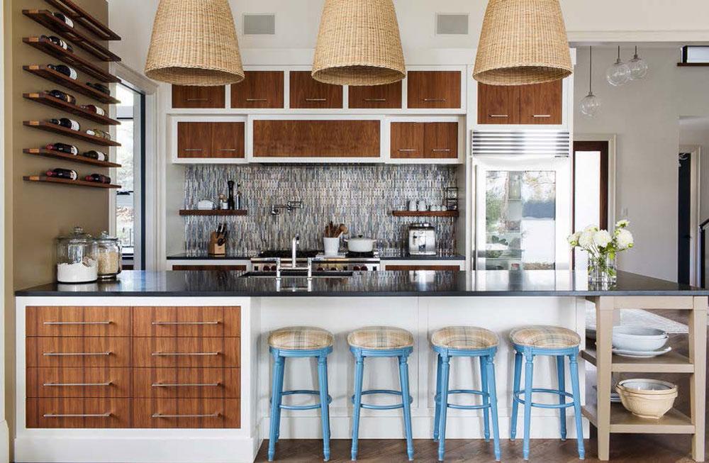 House-Interior-Renovation-Ideas-6 House Interior Renovation Ideas