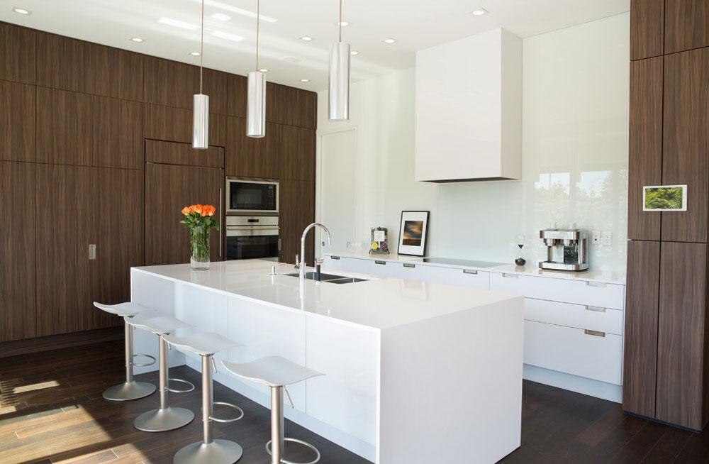 House Interior Renovation Ideas