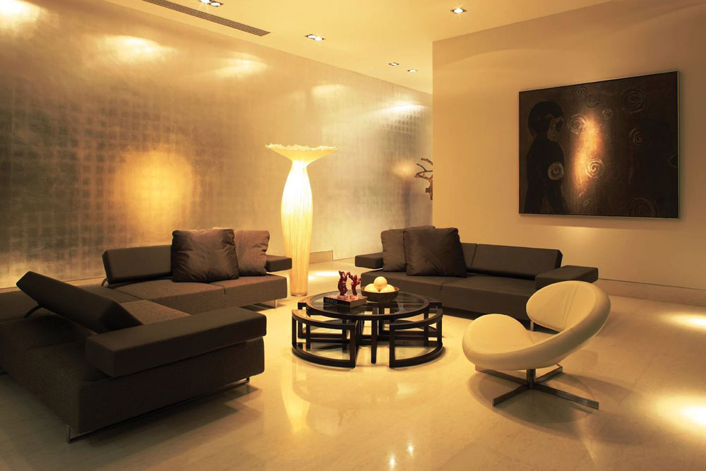 Interior Lighting Ideas And Tips For Home 5