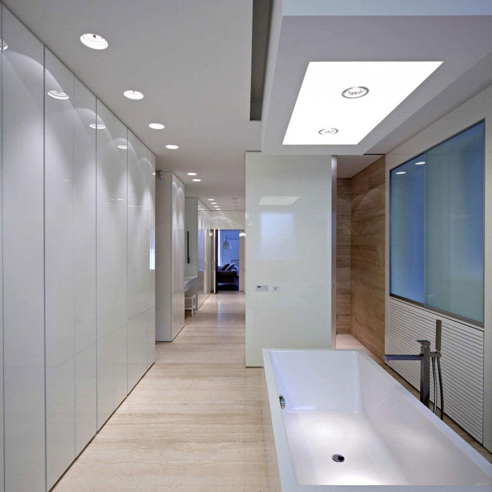 interior design lighting ideas. Interior-Lighting-Ideas-And-Tips-For-Home-7 Interior Design Lighting Ideas S