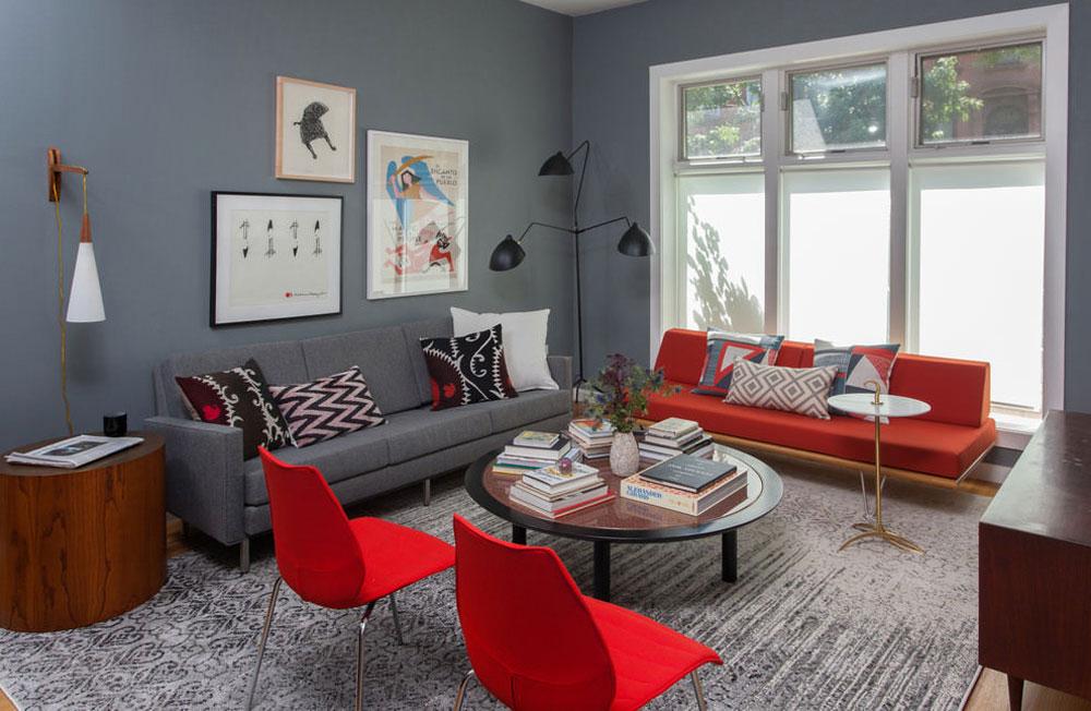 Key Elements And Principles Of Interior Design 1