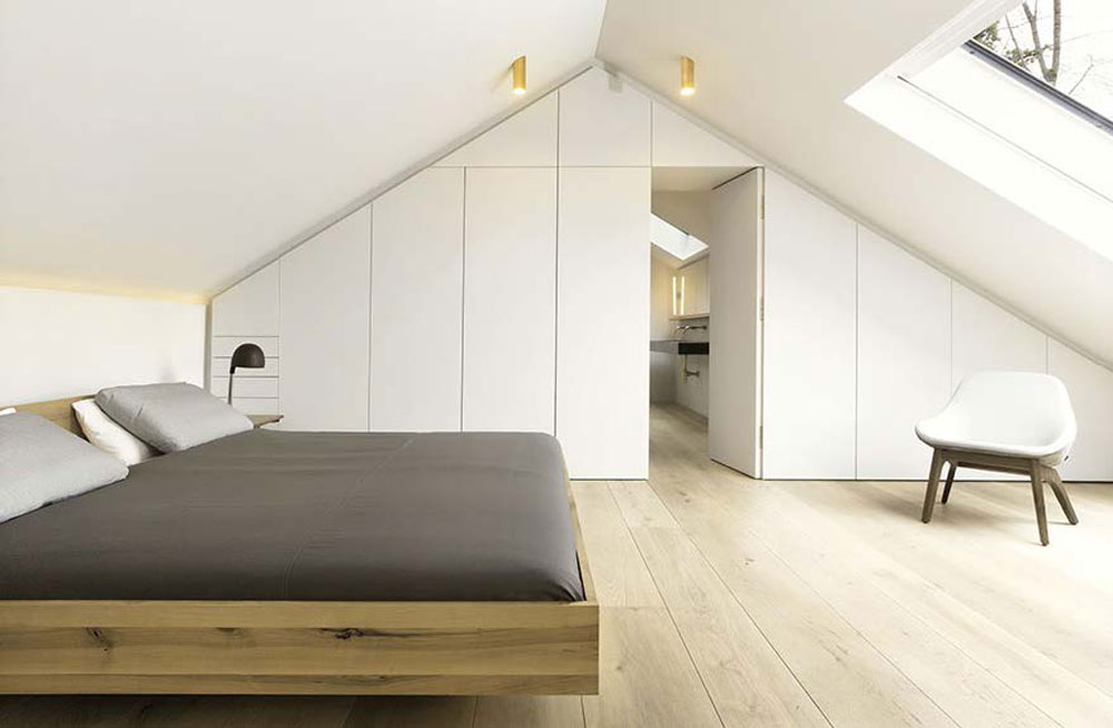 Elements Of Interior Design key elements and principles of interior design