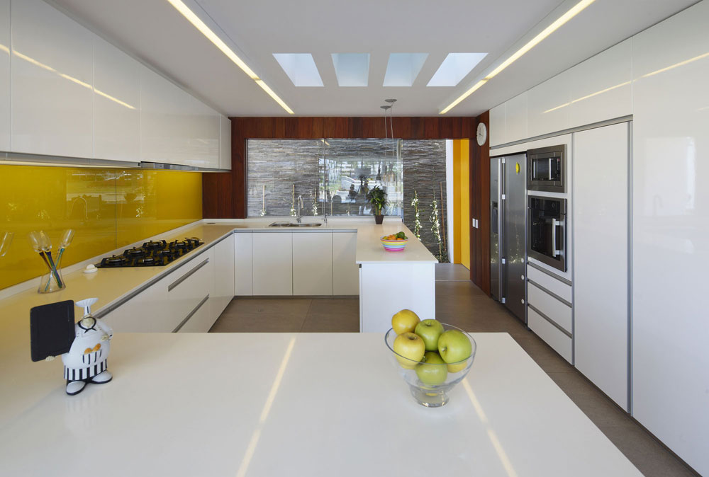 kitchen backsplash ideas and pictures to inspire you