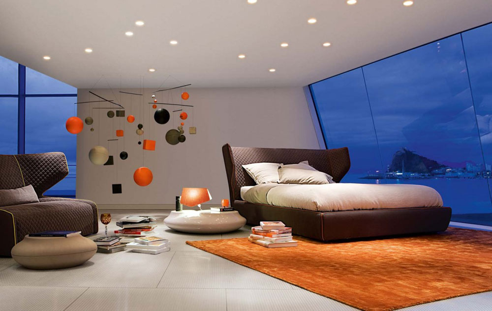 Great Tips for Decorating Your Bedroom