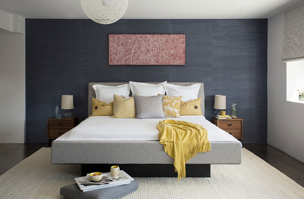 wall painting tips and techniques