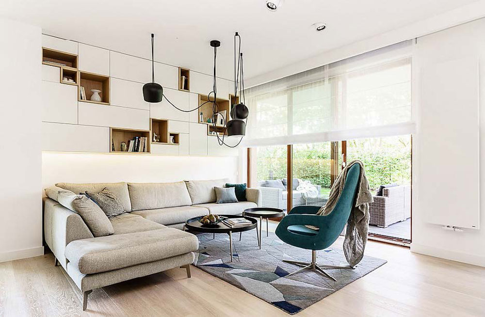 Affordable Decorating Ideas For Designing On A Budget