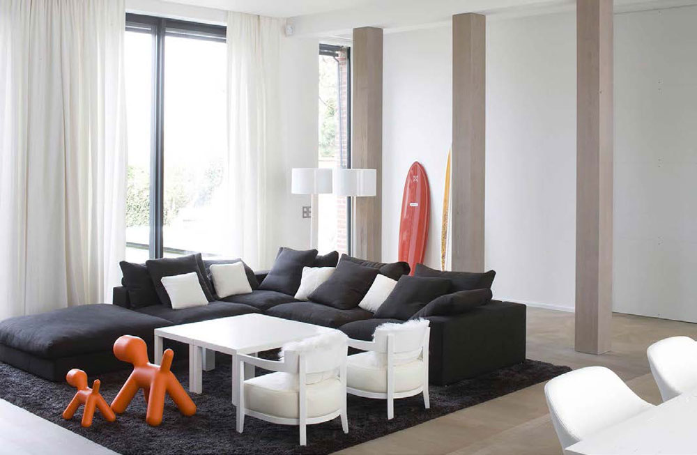 Designing On A Budget affordable decorating ideas for designing on a budget