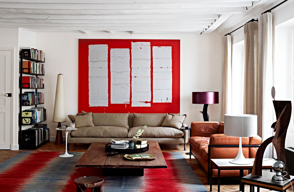 choose your style how to design your living room a useful guide