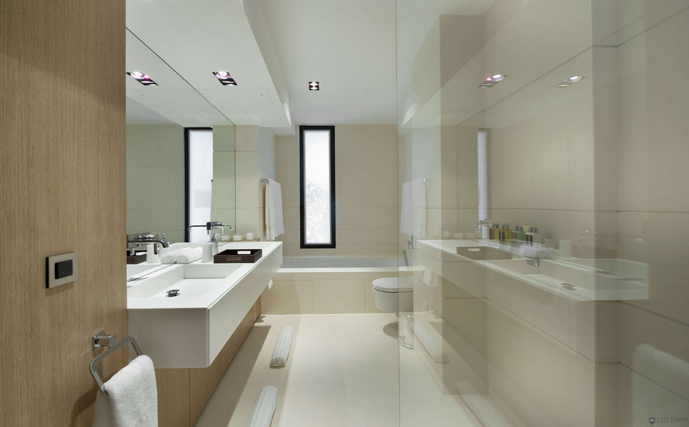 Designing A Small Bathroom Ideas And Tips 1 Designing Designing A Small Bathroom