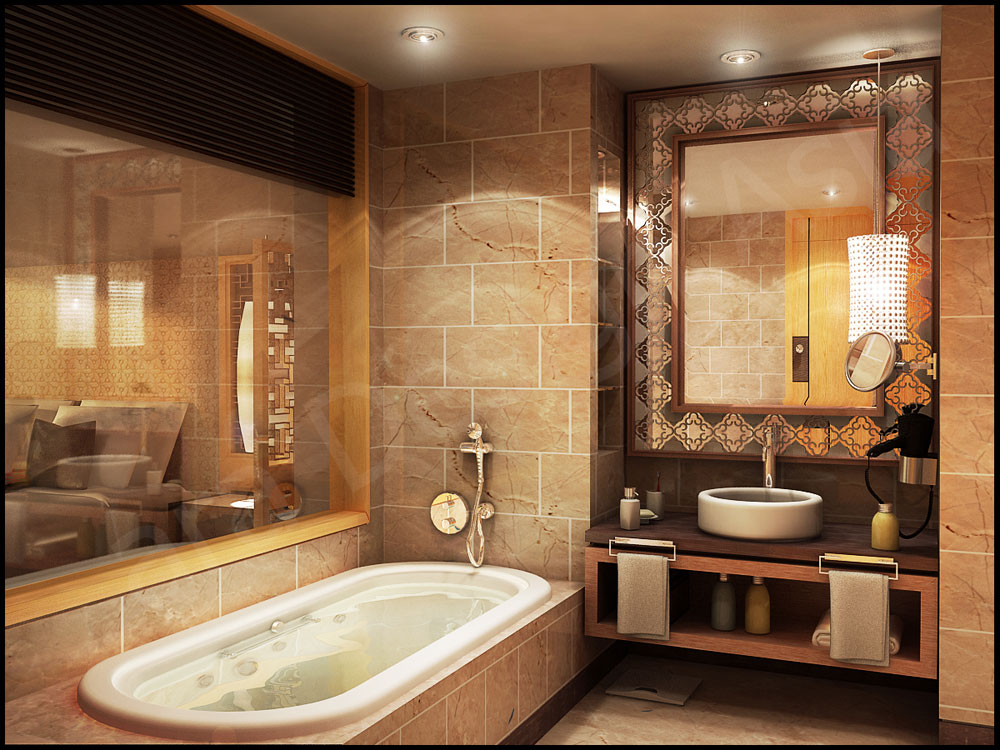 Nice Designing A Small Bathroom Ideas And Tips Designing