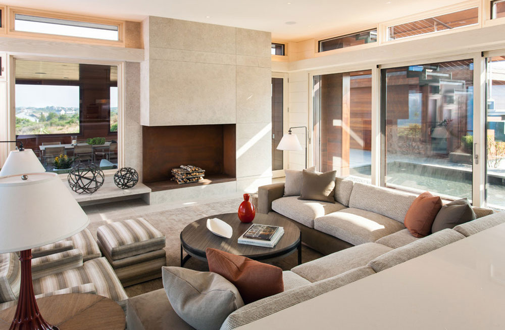 furniture how to design your living room a useful guide