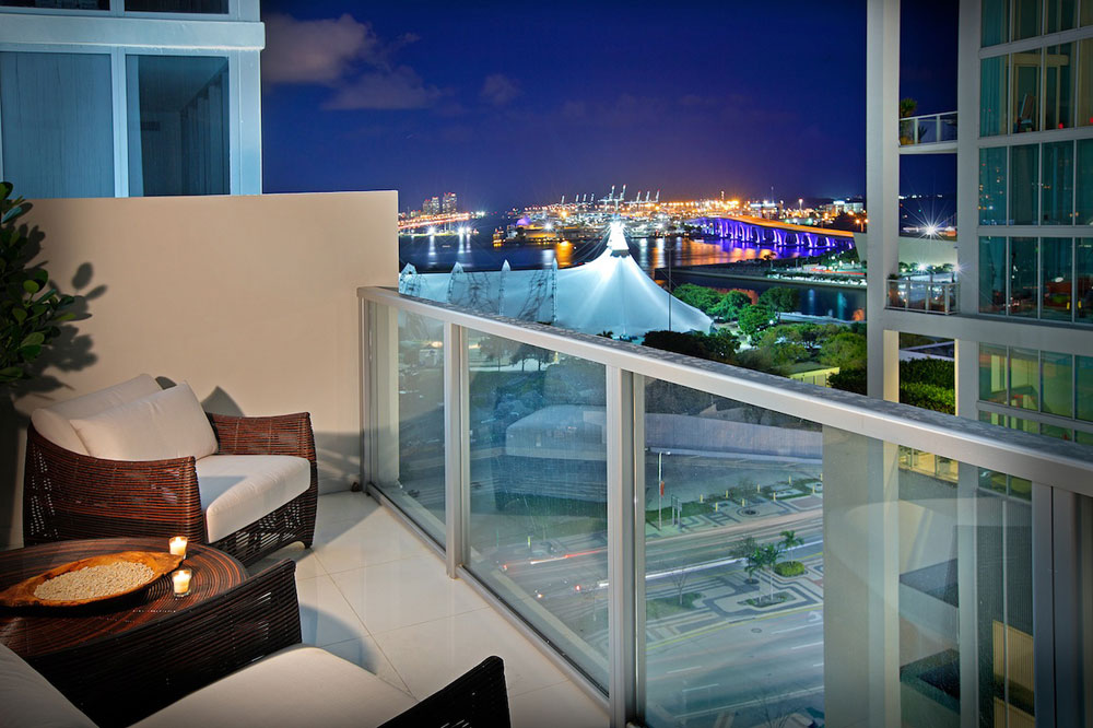 Balcony Designs house balcony design ideas for the best balcony design