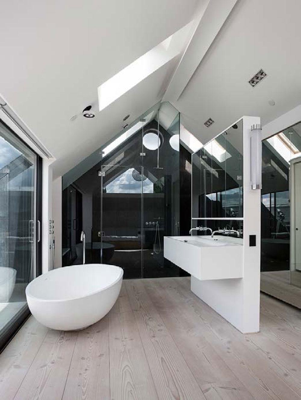 Modern Interior Design Styles 12 Modern Interior Design Styles