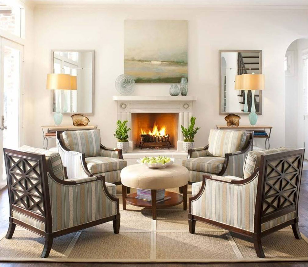 Best Living Room Centerpiece Ideas 3 Best Living Room Centerpiece Ideas